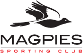 Magpies Sporting Club Mackay